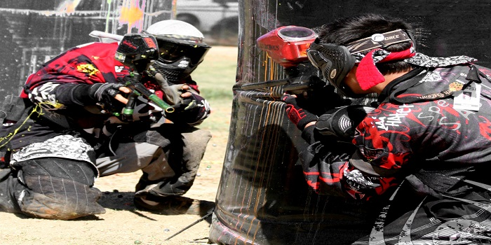 httpwallpoper.comimages00275526paintball-paintball_00275526.jpg