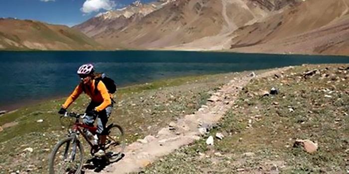 httpwww.wildhimalaya.comuserfilesmountain-biking.jpg