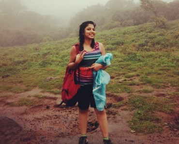 Memoirs Of My First Trek To Tadiandamol In Coorg