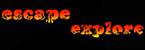 Escape2Explore Blog