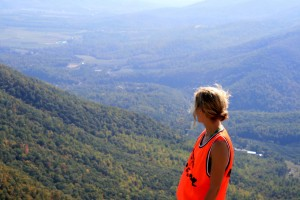5 Best Reasons All Women Must Go for Trekking4