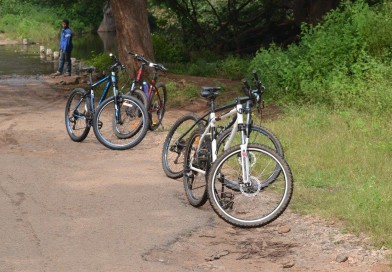 Things You Must Know Before Exploring Cycling Routes Around Bangalore