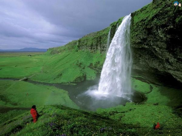 waterfalls-24a1
