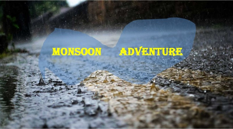 Monsoon_Adventure