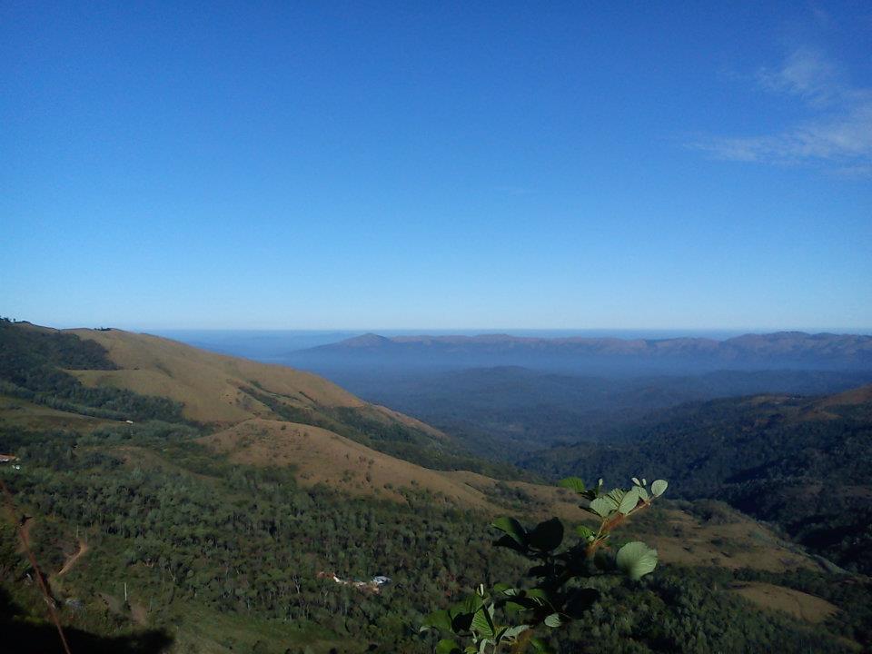 Image result for Kemmangundi escape2explore